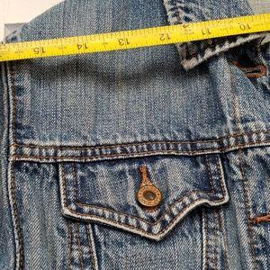 GAP Jackets & Coats - Vintage Gap denim jacket